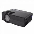 Portable-Mini-LED-Cinema-Video-Digital-1500-Lumens-1080P-HD-Home-Theater-Projector-Wireless-Projector-With-USB-VGA-SD-black