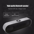 NBY-18-Mini-Bluetooth-Speaker-Portable-Wireless-Speaker-Sound-System-3D-Stereo-Music-Surround-Support-Bluetooth-RedSpeaker