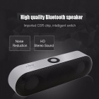 NBY-18-Mini-Bluetooth-Speaker-Portable-Wireless-Speaker-Sound-System-3D-Stereo-Music-Surround-Support-Bluetooth-BlackSpeaker