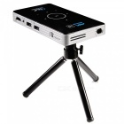 C6-Android-Smart-DLP-HD-Home-3D-Mini-Office-Mobile-HD-Wireless-8GB-Projector-Black