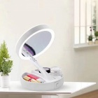 Folding-Cosmetic-Makeup-Mirror-Lamp-for-Lady