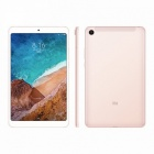 Xiaomi Mi Pad 4 Tablet PC w/ 8 inch FHD 18:9 Screen, Android 8.1, 4G LTE, 4GB RAM + 64GB ROM - Gold