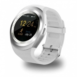 XSUNI-Bluetooth-Smart-Watch-Smartwatch-w-2G-GSM-SIM-App-Sync-MP3-for-Apple-IPHONE-Xiaomi-Android