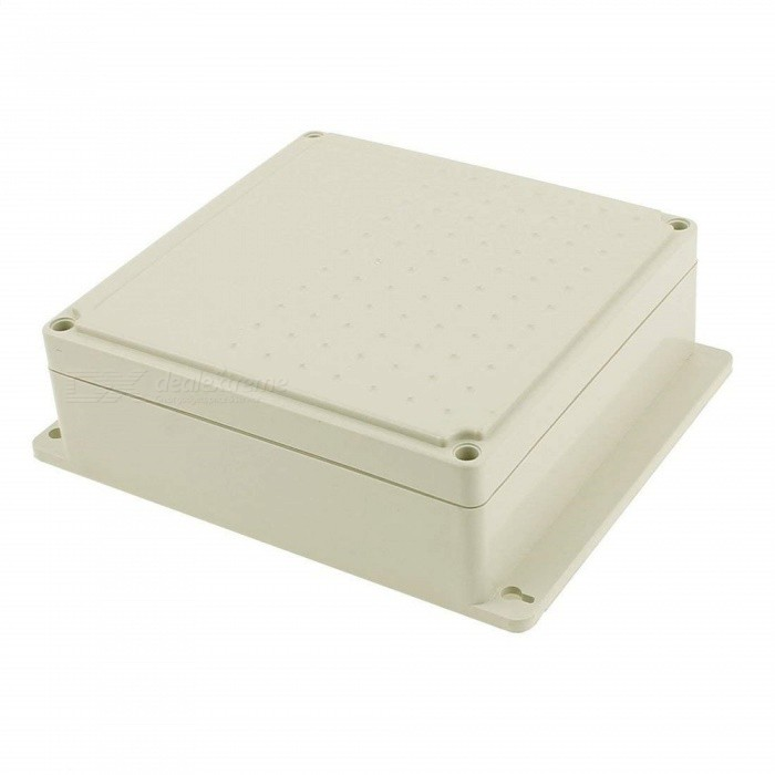 BTOOMET-230-x-190-x-70mm-Dustproof-IP65-Junction-Box-Terminal-Connecting-Box-Enclosure