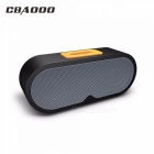 F1-Portable-Wireless-Bluetooth-Speaker-Outdoor-Bass-Stereo-HIFI-Laptop-AUX-Music-Loudspeaker-With-Mic-TF-Card-BlackSpeaker