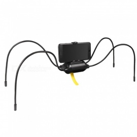 JEDX-Tablet-Stand-Flexible-Spider-Lazy-Bracket-Angle-Adjustable-Mobile-Phone-Folding-Holder-for-Bed-Sofa