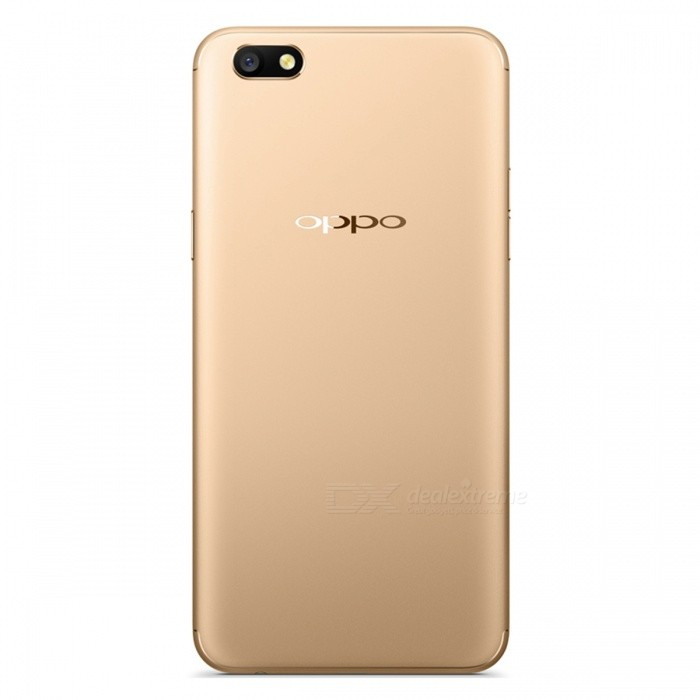 OPPO A77 65 5