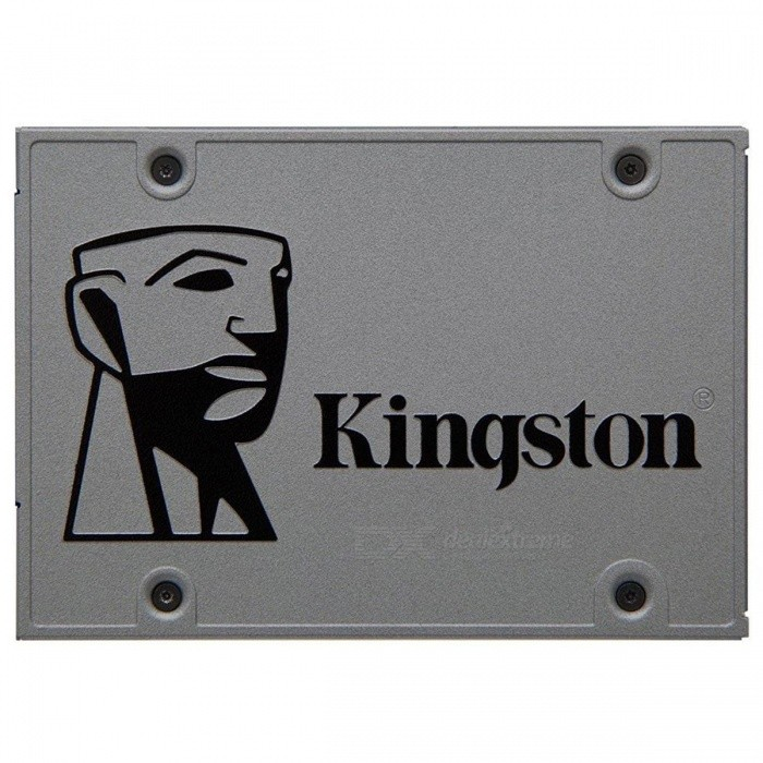 Kingston SSDNow UV500 SSD Series /120GB 240GB 480GB 960GB  960GB SSD SATA 3