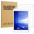 9.7 Inches Tempered Glass Screen Protectorr Film for IPAD