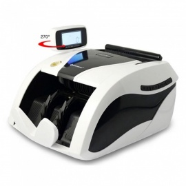 LCD-Display-Automatic-Multi-Currency-Cash-Banknote-Money-Counter-Counting-Machine-With-UV-MG-IR-Counterfeit-Detector-White