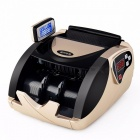 New-Arrival-Mini-Portable-Handy-Money-Counter-Smart-Cash-Counting-Machine-Gold