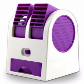 Mini-Desktop-Air-Conditioner-USB-Rechargeable-Small-Fan-Cooling-Portable-Cooler