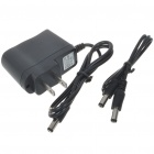12V 1800mAh Rechargeable Portable Emergency Power Li-ion Battery