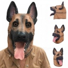 Dog-Head-Latex-Mask-Full-Face-Adult-Mask-Breathable-Halloween-Masquerade-Fancy-Dress-Party-Cosplay-Costume-Lovely-Animal-Mask-Dog-Head-Mask