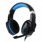 KOTION-EACH-G9000-Gaming-Headsets-Big-Light-Gaming-Headphones-With-Mic-Stereo-Earphones-Deep-Bass-For-Computer-Tablet-Blue