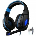 Kotion-EACH-G4000-Computer-Stereo-Gaming-Headphones-Deep-Bass-Game-Earphone-Headset-With-Mic-LED-Light-White