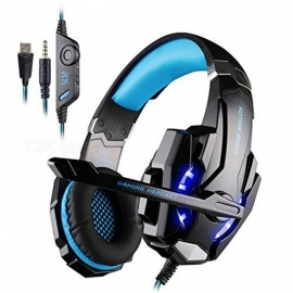 KOTION-EACH-G9000-71-Surround-Sound-Gaming-Headset-35mm-Computer-Game-Headphone-With-Mic-LED-Light-For-Tablet-PC-PS4-Black