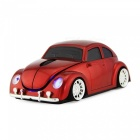 Wireless-Computer-Mouse-Cool-Beetle-Car-Shape-Mice-1600DPI-Optical-Gaming-Mouse-with-USB-Receiver-for-PC-Laptop-Desktop-Red