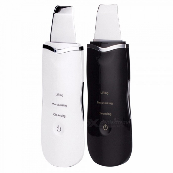 USB-Deeply-Ultrasonic-Face-Skin-Cleaner-Blackhead-Removal-Device-Peeling-Shovel-Machine-Face-Exfoliator-Pore-Skin-Clean-White