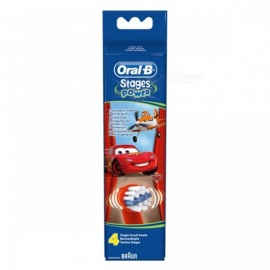 Oral-B-EB10-Disney-Cars-Electric-Toothbrush-Replacement-Head-for-Children-(4-PCS)