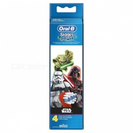 Oral-B-EB10-Star-Wars-Electric-Toothbrush-Replacement-Head-for-Children-(4-PCS)
