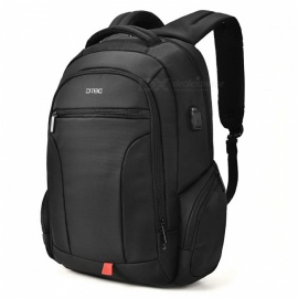 DTBG-173-Inch-Stylish-Travel-Business-Laptop-Backpack-with-USB-Charging-Port-Anti-theft-Pockets-for-Women-Men