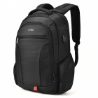 DTBG-173-Inch-Stylish-Travel-Business-Laptop-Backpack-with-USB-Charging-Port-Anti-theft-Pockets-for-Women-Men-Black