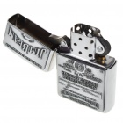 Genuine Zippo Lighter combustible - Jimbeam
