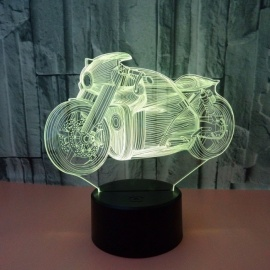 Motorcycle-3D-LED-Night-Lights-Baby-Bedroom-Lamp-7-Colors-Change-USB-Desk-Table-Lamp-Decoration-Night-Light-ChangeableClear3w