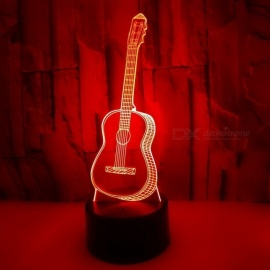 3D-LED-Night-Light-Music-Guitar-With-7-Colors-Lights-For-Home-Decoration-Lamp-ChangeableClear3w