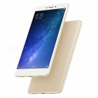 Xiaomi Mi Max 2 6.44'' Android 7.1 4G Phone w/ 4GB RAM 64GB ROM - Golden