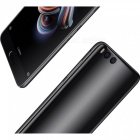 "Xiaomi Mi Note 3 5.5"" Fingerprint High Version 6GB RAM 128GB ROM Mobile Phone Snapdragon 660 Octa Core - Black"