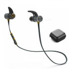 BX343-Wireless-Headphone-Bluetooth-IPX5-Waterproof-Earbuds-Magnetic-Headset-Earphone-With-Microphone-For-Phone-Sport-Yellow