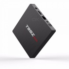 Amlogic S912 Octa-core Smart TV Box T95Z MAX 3GB 32GB Android7.1 Set Top Boxes US Plug