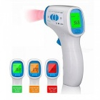 Ismartdigi-ITF-600-LCD-Non-Contact-Forehead-InfraRed-Body-Thermometer-for-Baby-Body-Pet-Blue