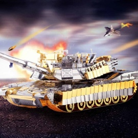 ZHAOYAO-3D-Metal-Puzzle-Toys-for-Children-Millitary-Puzzle-3D-Tank-Models-Toy-Puzzles-Car