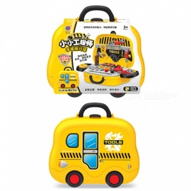 Educational-Simulation-Engineering-Repair-Toy-Box-for-Boys