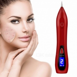 Dot-Mole-Removal-Pen-For-Face-Skin-Spot-Freckle-Removal-Beauty-Device-Professional-Home-Use