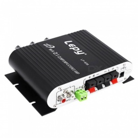 Lepy-LP-838-Power-Amplifier-Hi-Fi-21CH-MP3-Radio-Audio-Stereo-Bass-Speaker-Booster-Player-For-Car-Motorbike-Home-Black