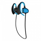 IPX8-Waterproof-Sweatproof-Ear-Hook-Bluetooth-Earphone-Earbuds-Headset-For-Swimming-Sports-Running-Exercise-Blue
