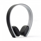 Bluetooth-Headphone-Noise-Reduction-Wireless-HiFi-Stereo-Headset-Earphone-With-MIC-For-Laptop-Smart-Phone-Tablet-White