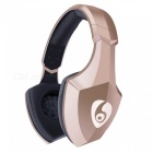 BT-Wireless-Headphone-Stereo-Noise-Canceling-Earphone-Headset-W-Microphone-For-IOS-Android-Smartphone-Table-PC-Gold