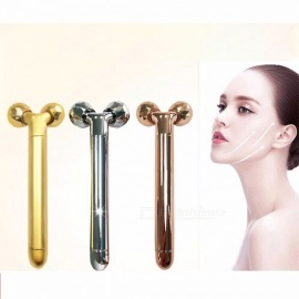 Sale-Body-Massager-Thin-Face-Artifact-Of-Roller-Machine-Massager-Instrument-To-Double-Chin-Lean-Muscle-3D-Massage