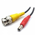 Video/Power Extension Cable for CCTV Camera (30M-Length)