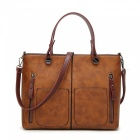 ESAMACT-Vintage-Women-Shoulder-Bag-Female-Causal-Totes-for-Daily-Shopping-All-Purpose-High-Quality-Dames-Handbag