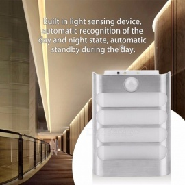 Infrared-IR-Induction-Body-Motion-Sensor-Detector-LED-Lights-Battery-Lamp-Night-Light-For-Pathway-Stair-Wall-Lamps