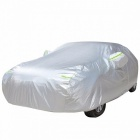 Universal-UV-Protection-Car-Cover-Oxford-Cloth-Waterproof-Dustproof-Sun-proof-Car-Surface-Vehicle-Cover-For-Hatchback-Silver