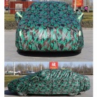 Universal-UV-Protection-Car-Cover-Oxford-Cloth-Waterproof-Dustproof-Sun-proof-Car-Surface-Vehicle-Cover-For-MPV-Silver
