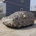 Universal-UV-Protection-Car-Cover-Digital-Camouflage-Oxford-Cloth-Waterproof-Dustproof-Sun-proof-Car-Vehicle-Cover-GreenMPV