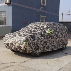 Universal-UV-Protection-Car-Cover-Digital-Camouflage-Oxford-Cloth-Waterproof-Dustproof-Sun-proof-Car-Vehicle-Cover-GreenSUV